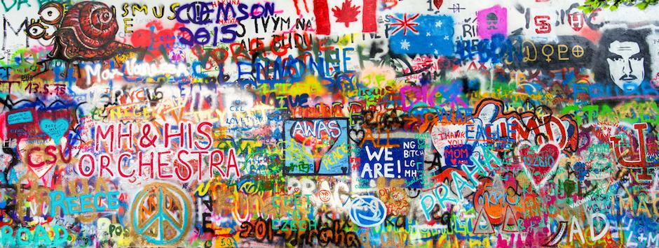 Winkler_Richard_Giardina_2017_Graffiti
